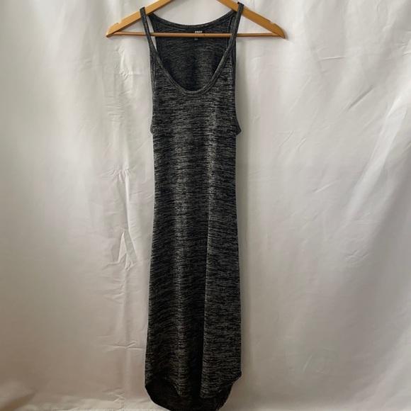 Wilfred Free Maxi Dress